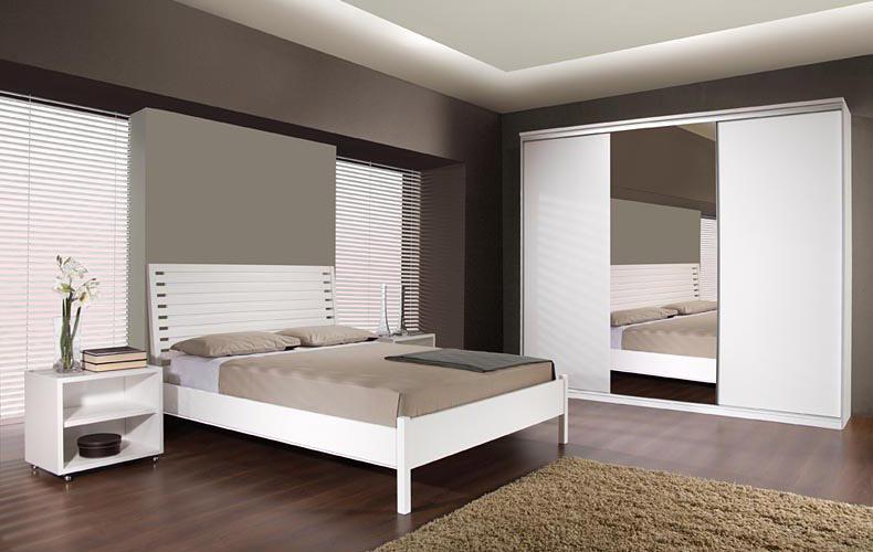 Como um projeto de m veis planejados pode fazer a diferen a for Mobilia quarto casal usada